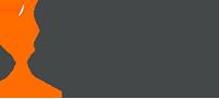 SOCIFIN Logo